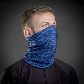 GripGrab Multifunctional Col montant, navy
